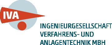 IVA – Ingenieurgesellschaft Verfahrens- und Anlagentechnik mbH – Paderborn